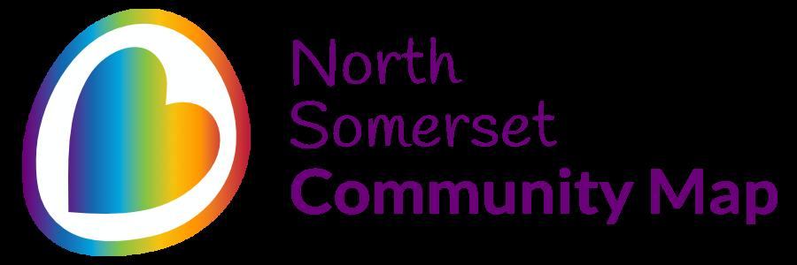 North Somerset Community Map